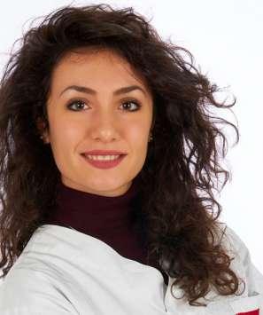 silvia-aviani-psicologa-gravidanza-infertilita-napoli