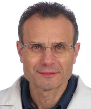 turco-giampiero-biologo-molecolare-spermiogramma-napoli