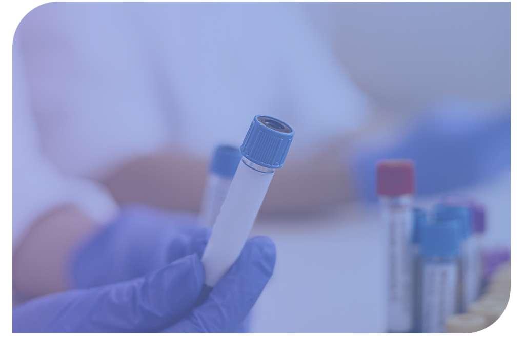 Esami clinici per l'infertilità