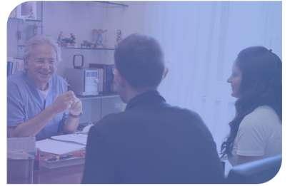 consulenza-coppia-infertilità-napoli