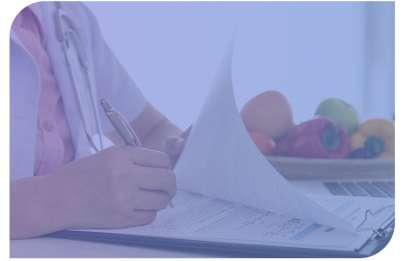 consulenza-nutrizionale-infertilità-napoli