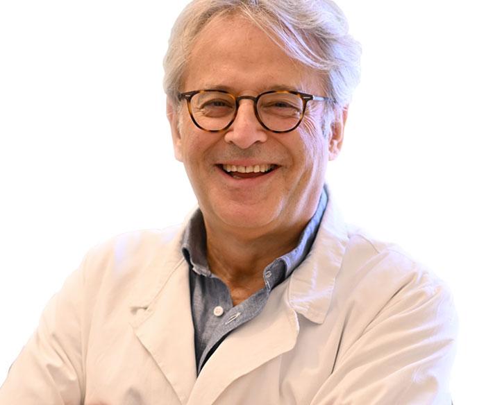 Dr. Maurizio Muzi