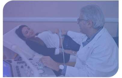 visita-ginecologica-infertilità-napoli