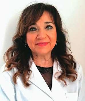 Patrizia Castagnola Diabetologa Endrocrinologa Napoli
